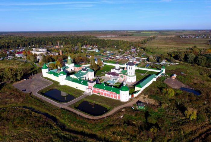 nikolo-peshnoshskij-monastyr-700x472