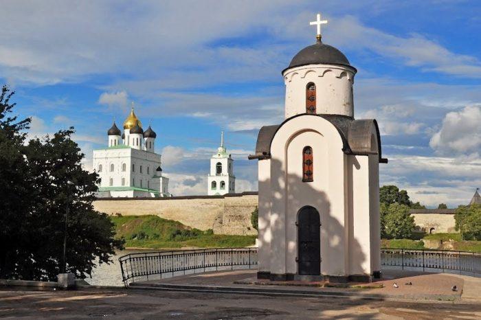 olginskaya-chasovnya-700x466