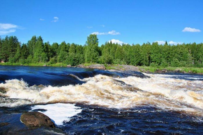 padun-na-reke-vodla-700x468