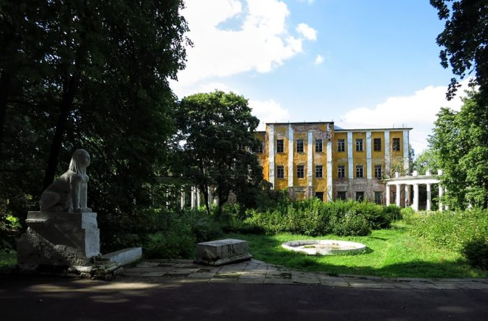 pekhra-yakovlevskoe-700x461