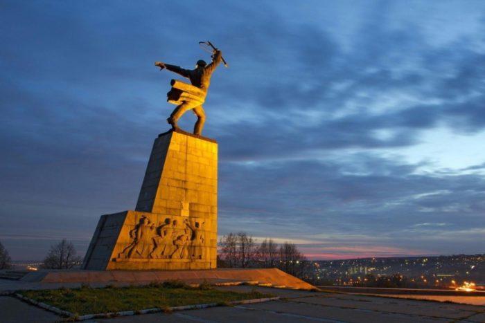 peremilovskaya-vysota-700x467