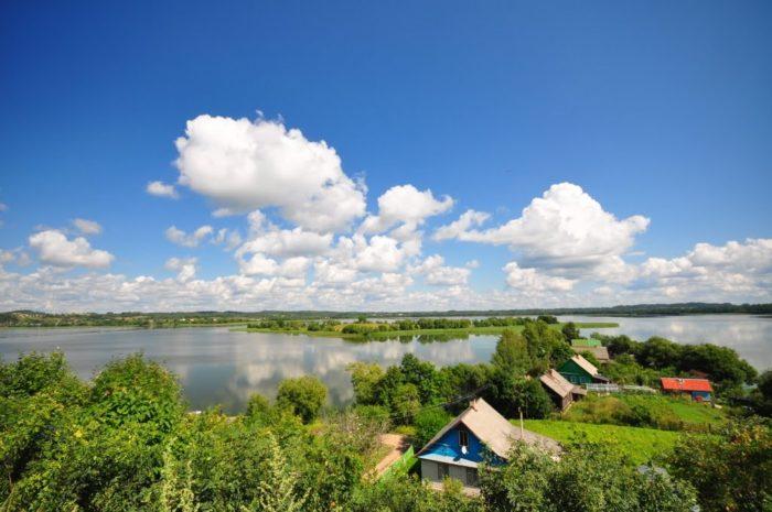 sebezhskij-nacionalnyj-park-700x465