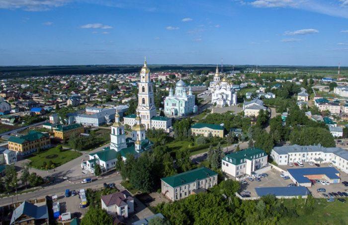 serafimo-diveevskij-monastyr-700x453