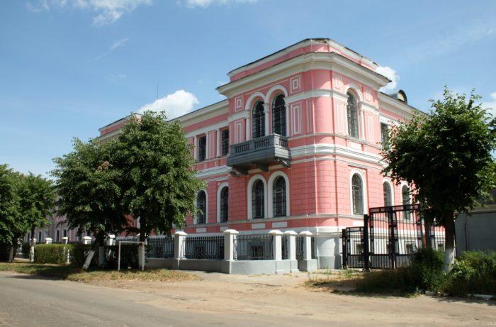 serpuhovskij-istoriko-hudozhestvennyj-muzej-700x461