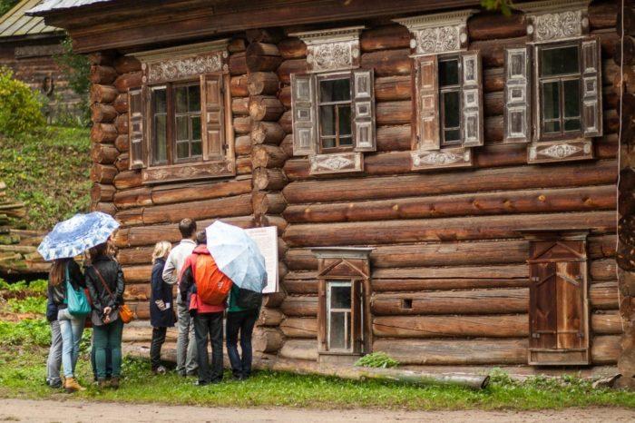 shchelkovskij-hutor-700x466