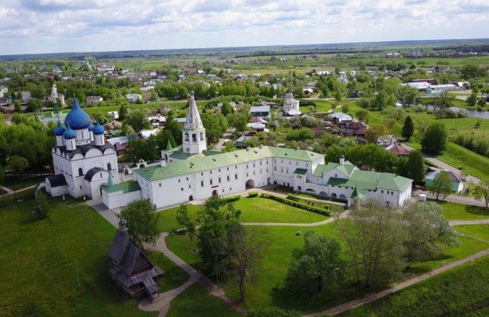 suzdalskij-kreml-700x454