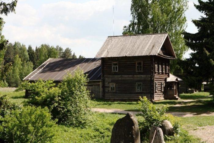 usadba-vasilyovo-700x467