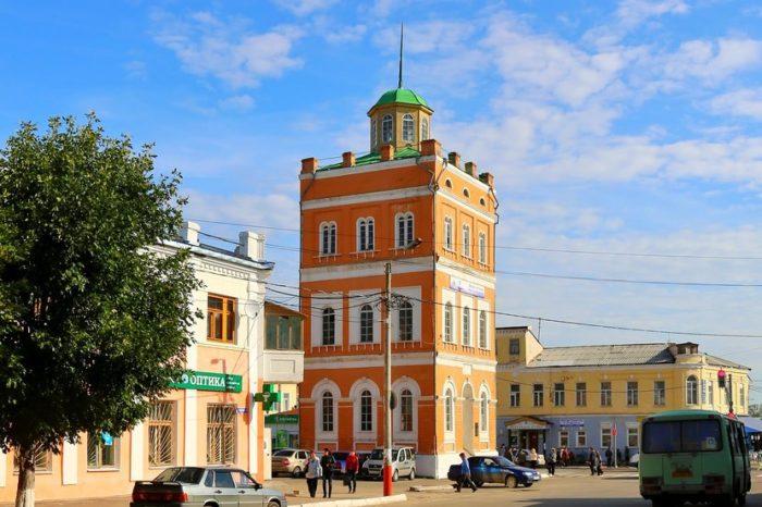 vodonapornaya-bashnya-v-murome-700x466