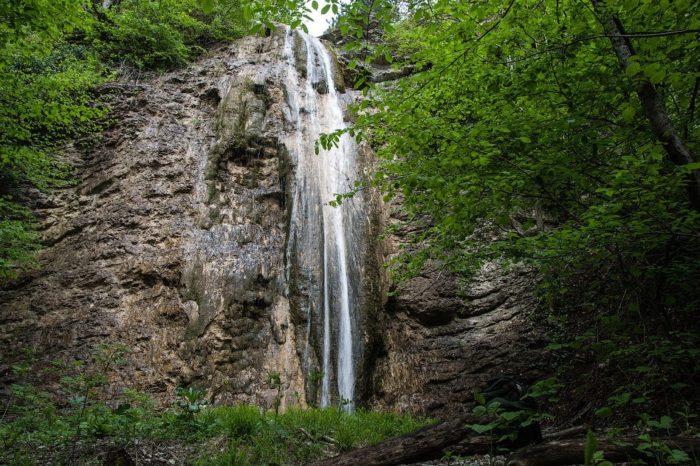 vodopady-lyuka-700x466