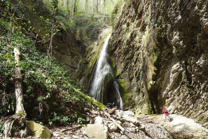 vodopady-nadzhigo-700x468