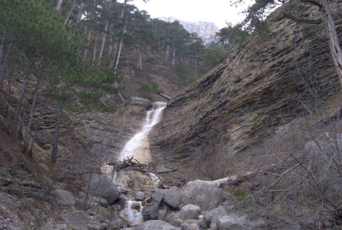 vodopady-yauzlar-700x471