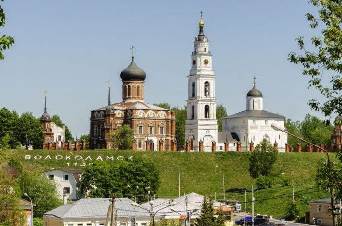 volokolamskij-kreml-700x463