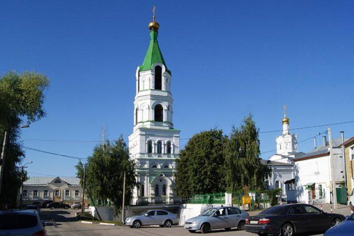 borisoglebskij-sobor-ryazani-700x466