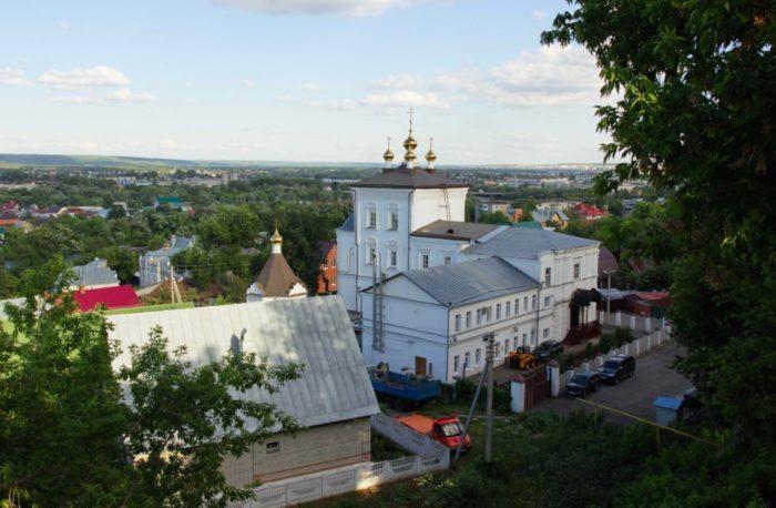 cerkov-preobrazheniya-gospodnya-v-penze-700x458