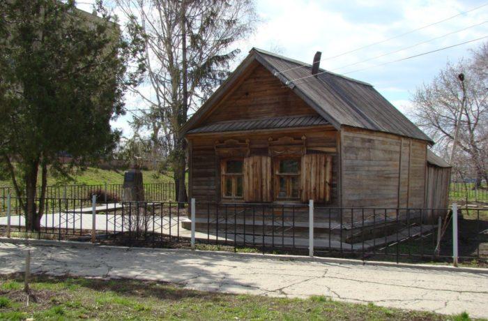 dom-muzej-chapaeva-700x460