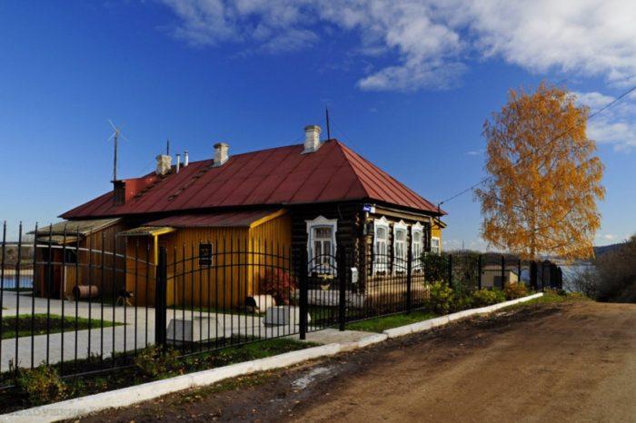 dom-muzej-konstruktora-oruzhejnika-shpagina-700x466
