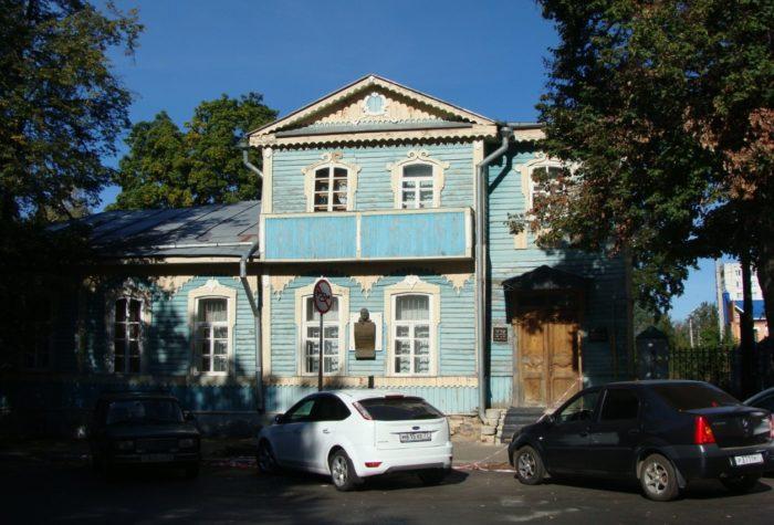 dom-muzej-leskova-700x475