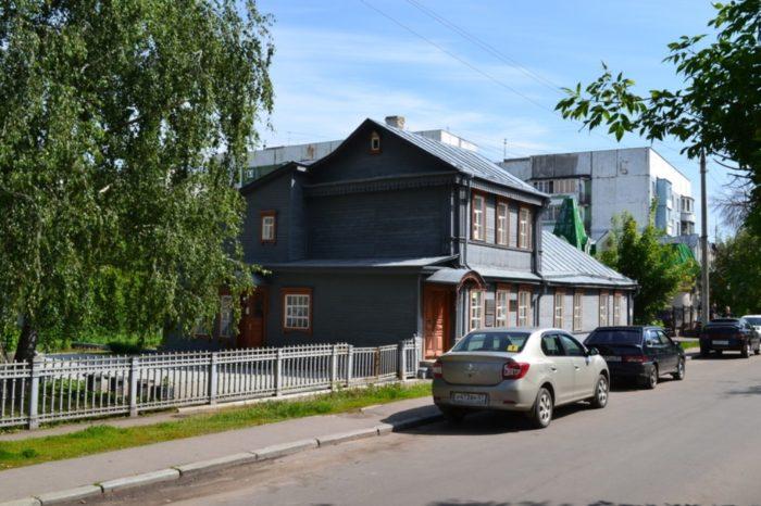 dom-muzej-rusanova-700x466