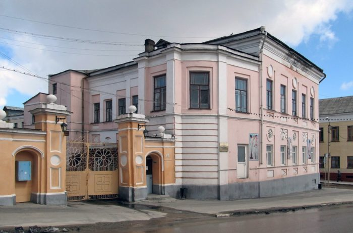 fabrika-eleckie-kruzheva-700x463