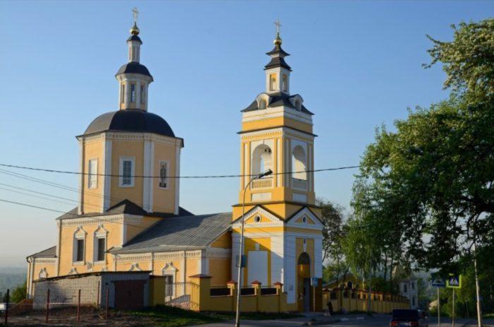 gorno-nikolskij-monastyr-700x463