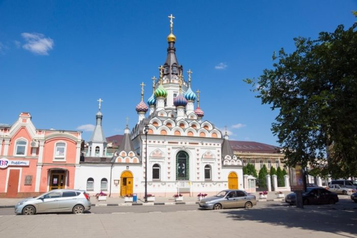hram-utoli-moya-pechali-700x467