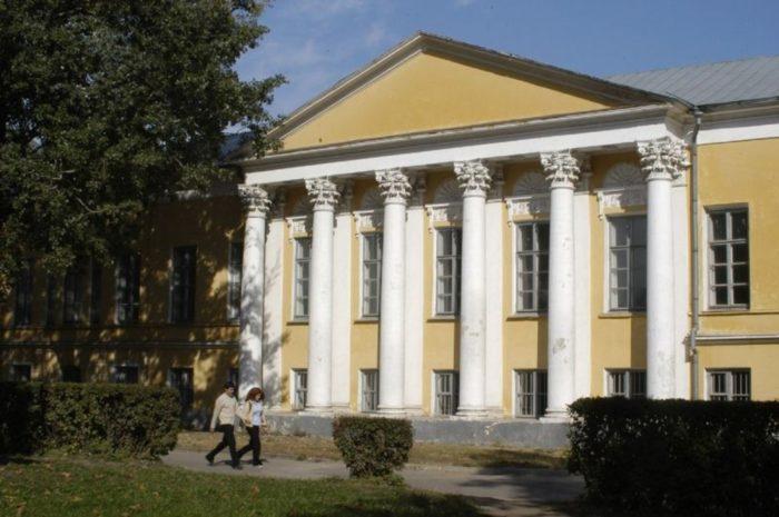 hudozhestvennyj-muzej-pozhalostina-700x465