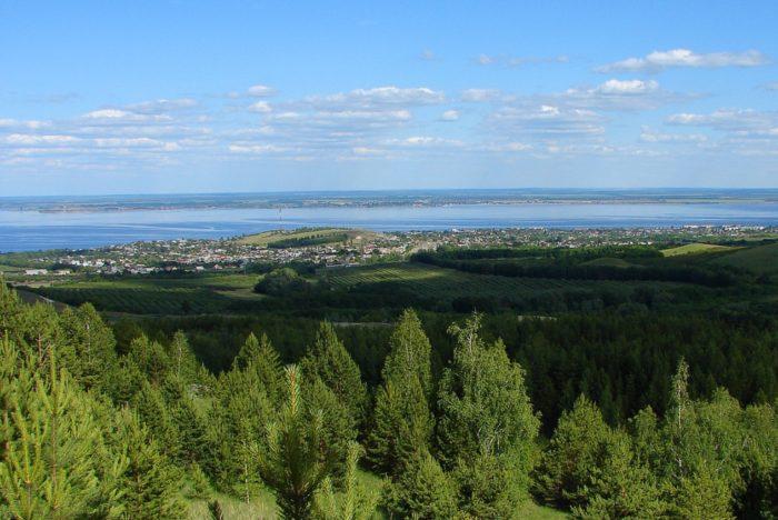 hvalynskij-nacionalnyj-park-700x468