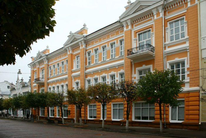 istoricheskij-muzej-700x469
