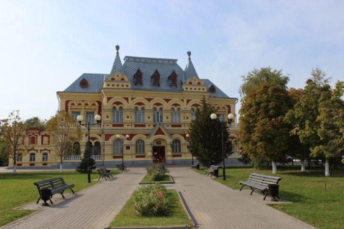 kamyshinskij-kraevedcheskij-muzej-700x466