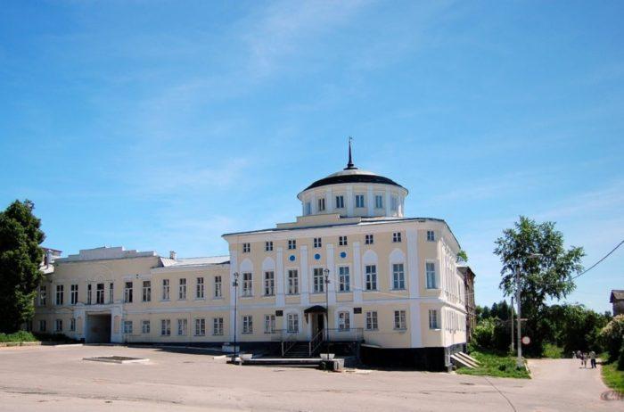 kasimovskij-istoriko-kulturnyj-muzej-zapovednik-700x462