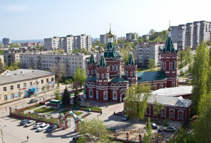 kazanskij-sobor-v-volgograde-700x475