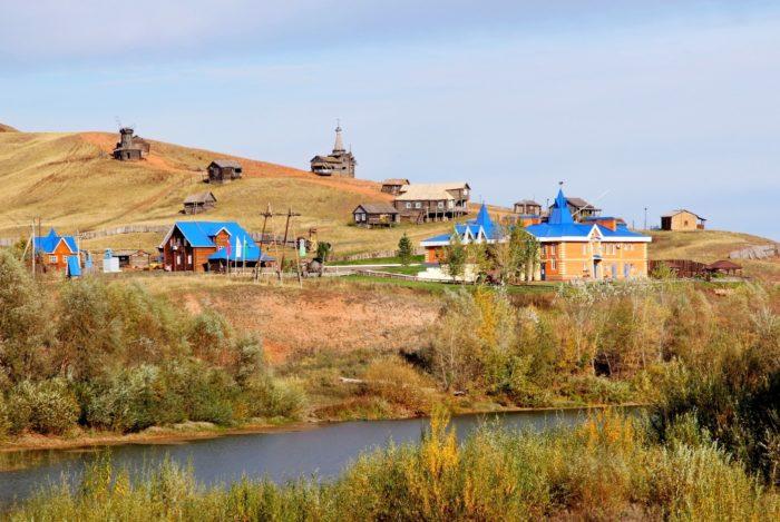 kompleks-krasnaya-gora-700x469