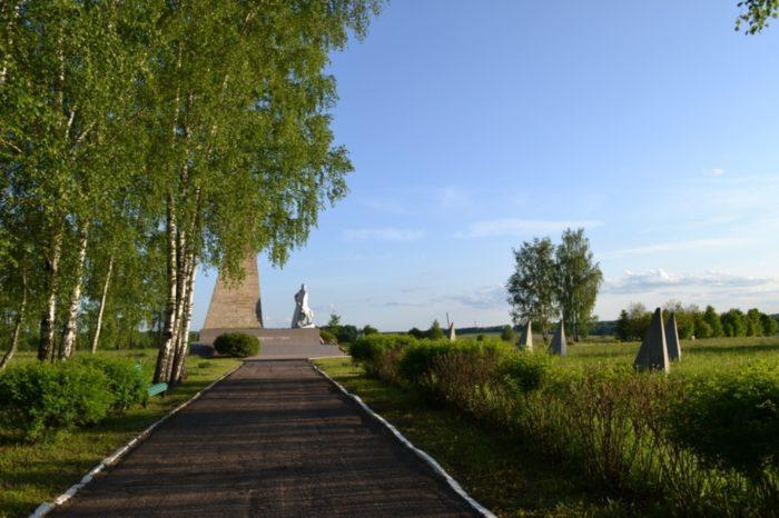 krivcovskij-memorial-700x466