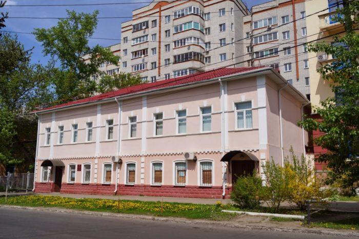 kurskij-literaturnyj-muzej-700x466