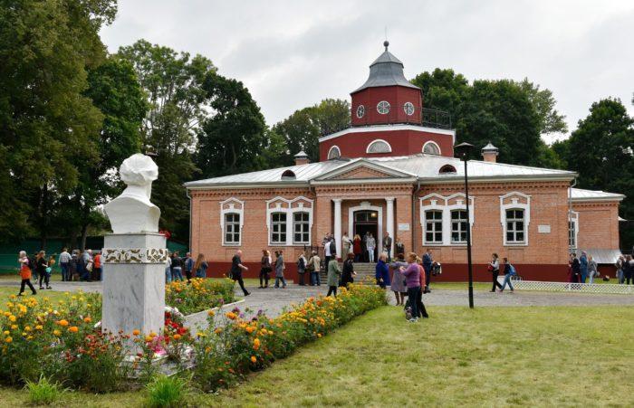 literaturno-memorialnyj-muzej-tolstogo-700x451