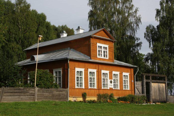 memorialnyj-dom-muzej-vasnecovyh-700x466