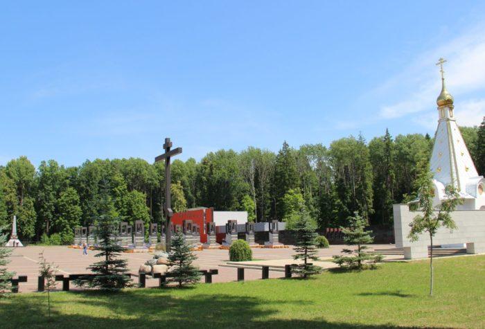 memorialnyj-kompleks-hacun-700x475