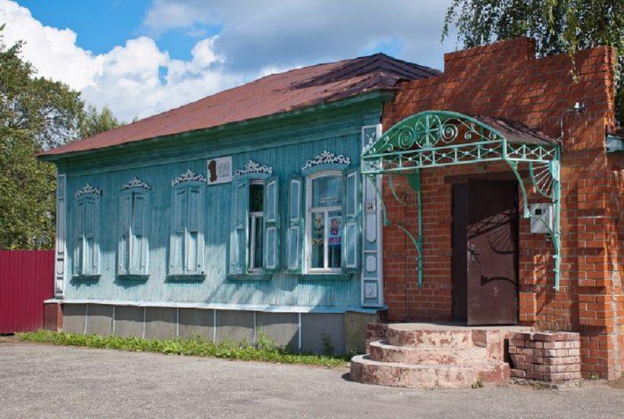 memorialnyj-muzej-panfilova-700x470