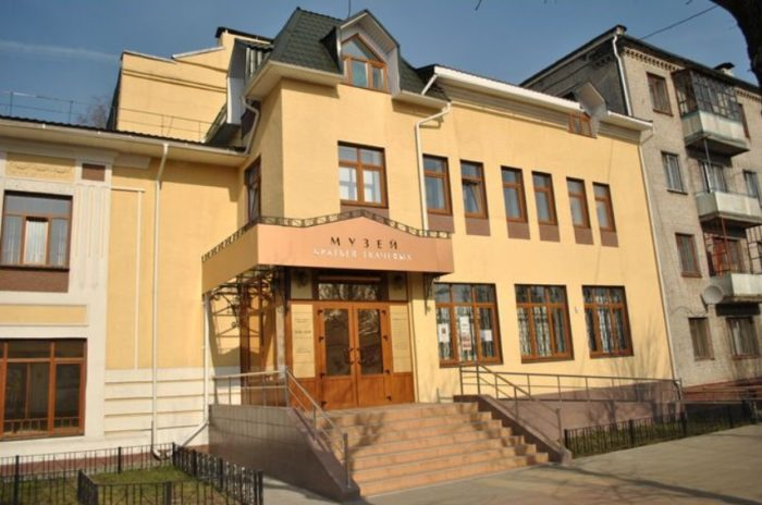 muzej-bratev-tkachevyh-700x464