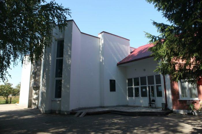 muzej-ciolkovskogo-v-izhevskom-700x466