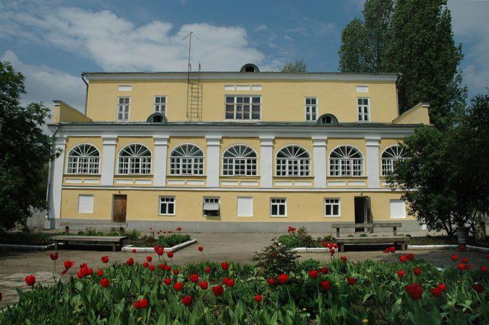 muzej-fedina-700x465