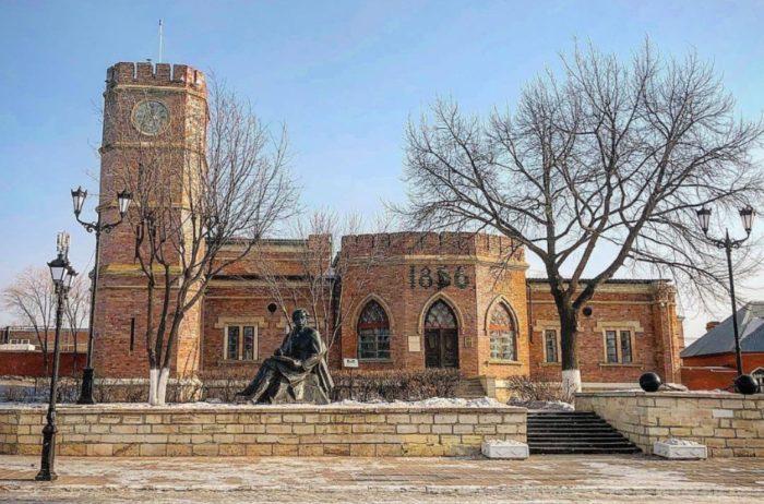 muzej-istorii-orenburga-700x462
