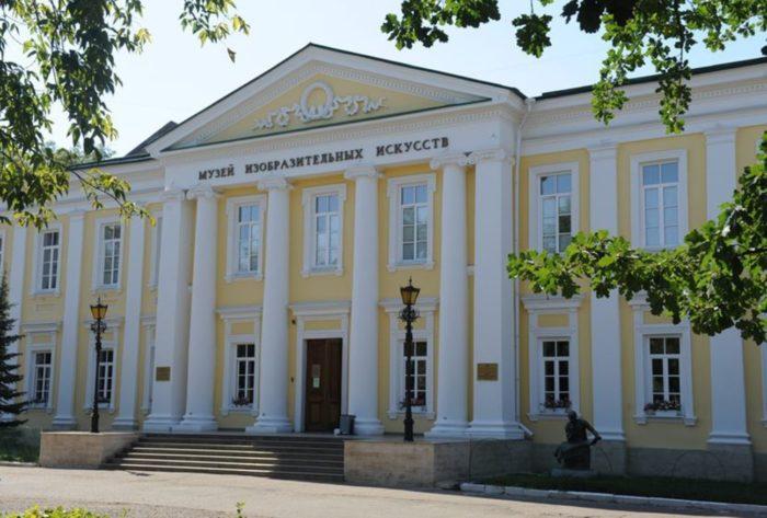 muzej-izobrazitelnyh-iskusstv-700x473