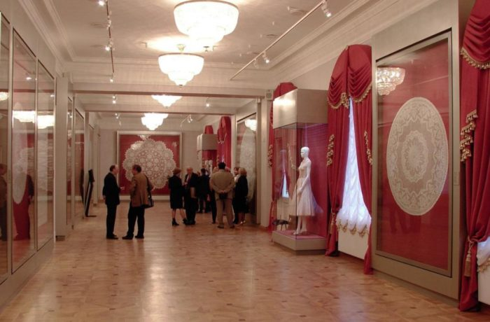 muzej-kruzheva-v-vologde-700x460