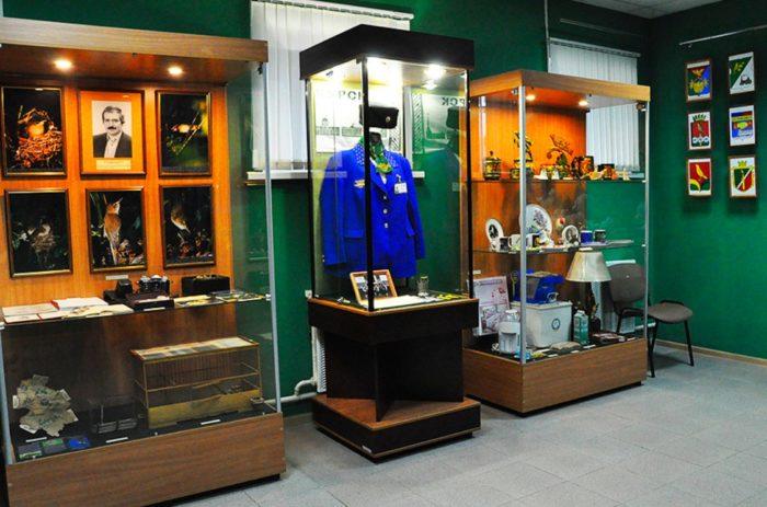 muzej-kurskij-solovej-700x463