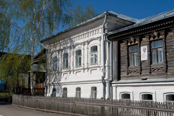 muzej-malyshkina-700x466