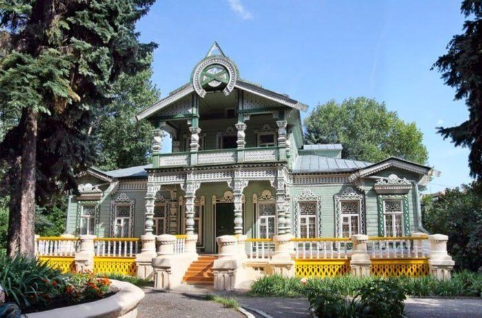 muzej-narodnogo-tvorchestva-700x462