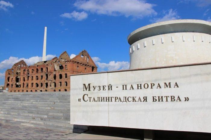 muzej-panorama-stalingradskaya-bitva-700x467