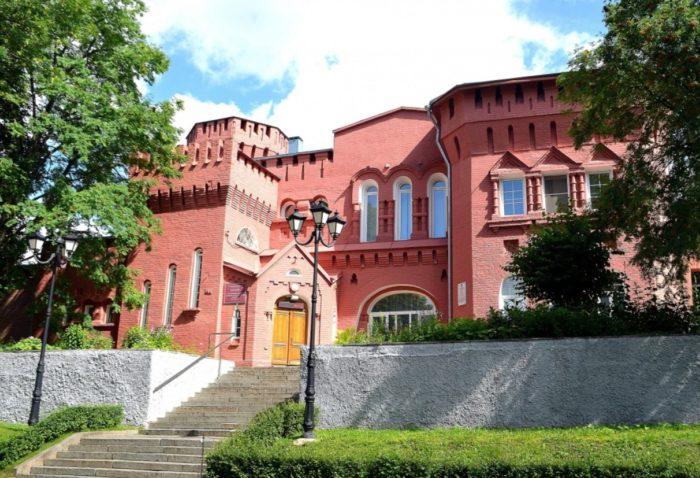 muzej-smolenshchina-v-gody-velikoj-otechestvennoj-vojny-700x478