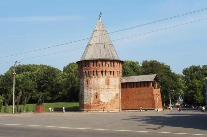 muzej-smolensk-shchit-rossii-700x463